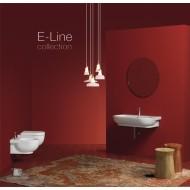 E-LINE