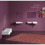 FLOW (6)