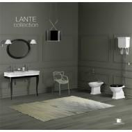 LANTE (3)